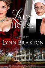 Lady_ofthe_House