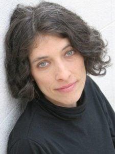 Heather Whitaker bio photo