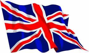 brit_flag