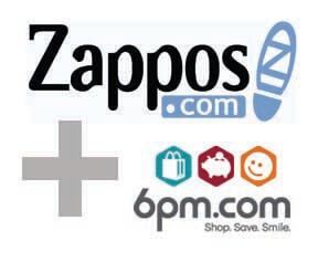 Zappos_6pm_Logo