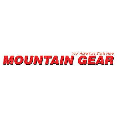 MountainGear-logo