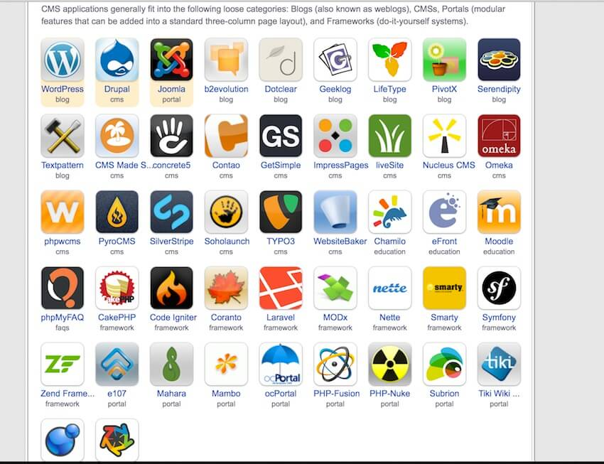 Installeron_Apps