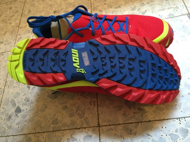 raceultra270_sole