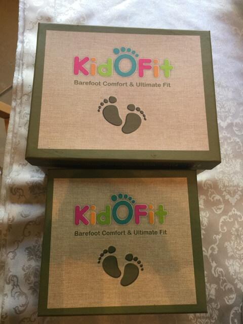 kidofit_boxing1