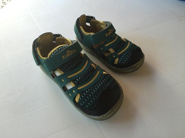 kidofit_sandals4