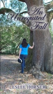 An Unrequited Fall